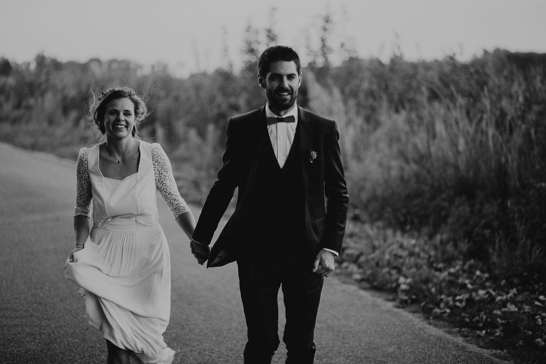 photographe_mariage_baie_de_somme_le_thurel-141