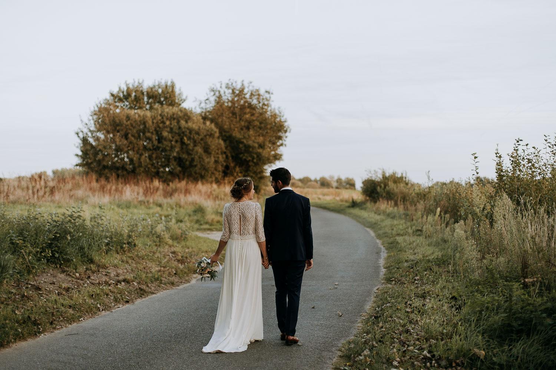 photographe_mariage_baie_de_somme_le_thurel-142
