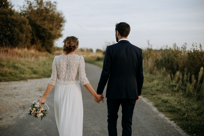photographe_mariage_baie_de_somme_le_thurel-143