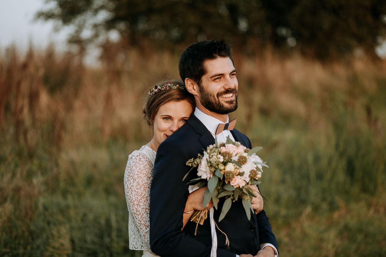 photographe_mariage_baie_de_somme_le_thurel-144