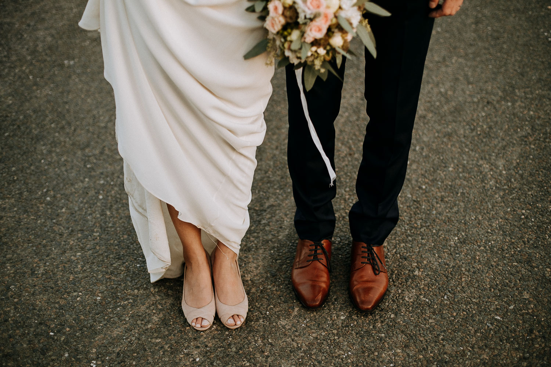 photographe_mariage_baie_de_somme_le_thurel-145