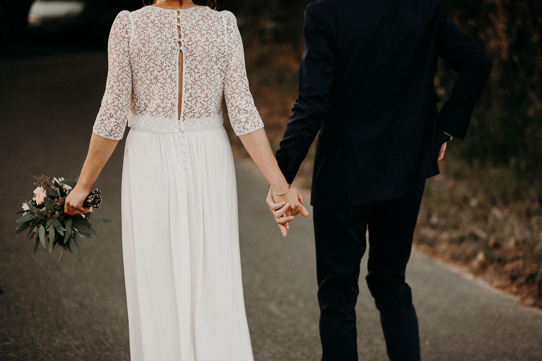 photographe_mariage_baie_de_somme_le_thurel-147