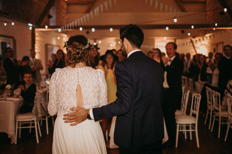 photographe_mariage_baie_de_somme_le_thurel-149