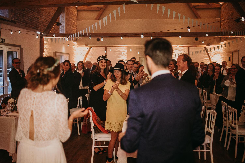 photographe_mariage_baie_de_somme_le_thurel-150