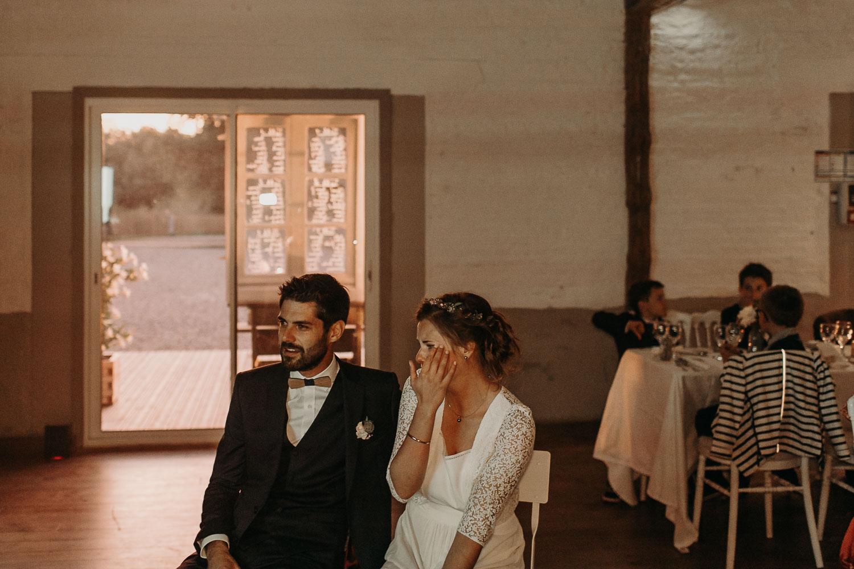 photographe_mariage_baie_de_somme_le_thurel-151