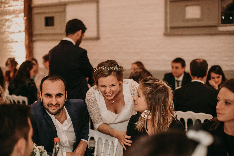 photographe_mariage_baie_de_somme_le_thurel-156