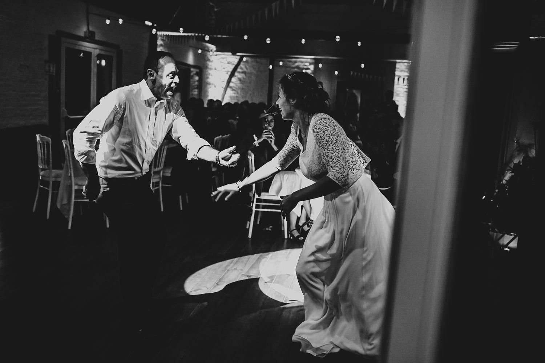 photographe_mariage_baie_de_somme_le_thurel-162