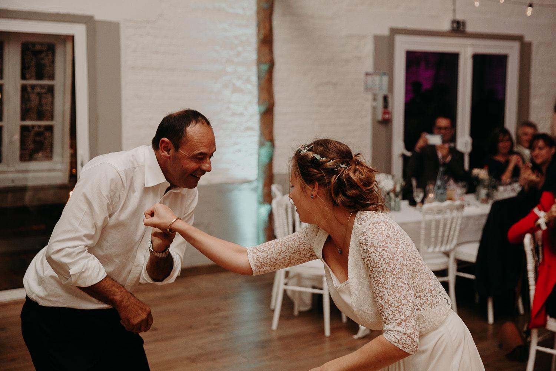 photographe_mariage_baie_de_somme_le_thurel-164