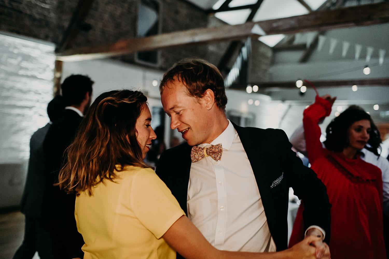 photographe_mariage_baie_de_somme_le_thurel-166