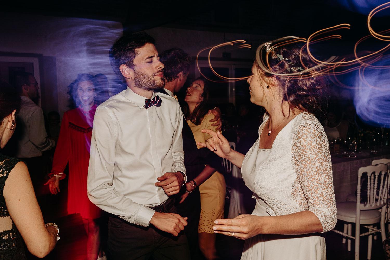 photographe_mariage_baie_de_somme_le_thurel-171