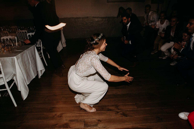 photographe_mariage_baie_de_somme_le_thurel-173