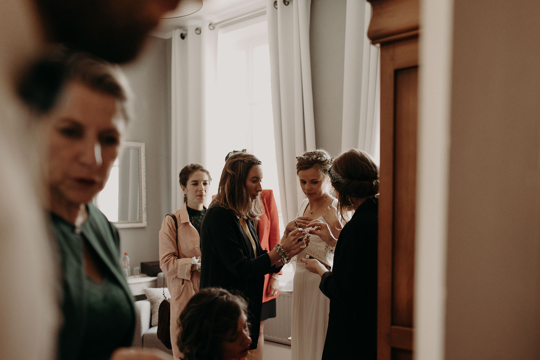 photographe_mariage_baie_de_somme_le_thurel-21