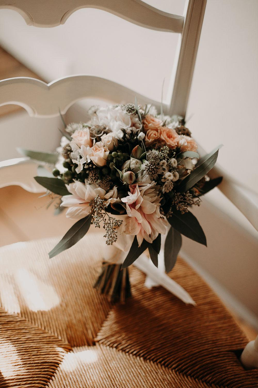 photographe_mariage_baie_de_somme_le_thurel-22