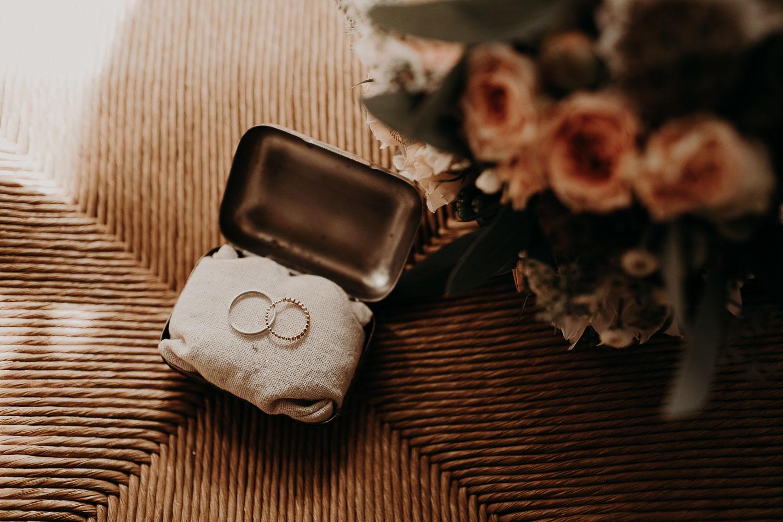 photographe_mariage_baie_de_somme_le_thurel-23