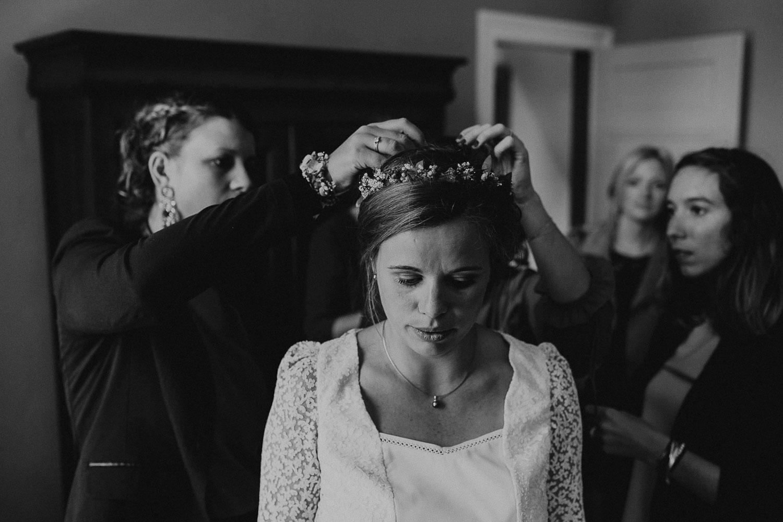 photographe_mariage_baie_de_somme_le_thurel-25