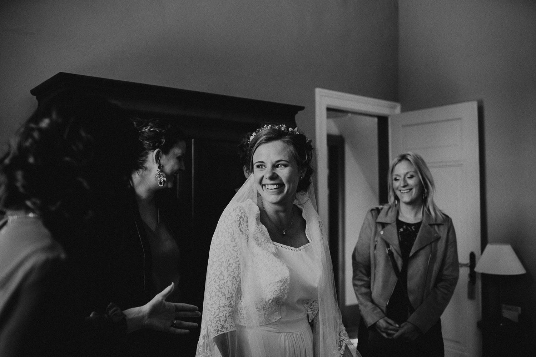 photographe_mariage_baie_de_somme_le_thurel-26
