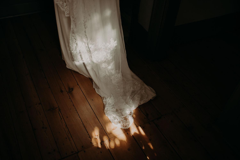 photographe_mariage_baie_de_somme_le_thurel-27