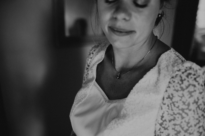 photographe_mariage_baie_de_somme_le_thurel-28