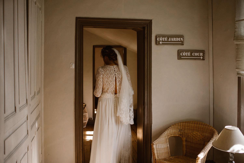 photographe_mariage_baie_de_somme_le_thurel-29