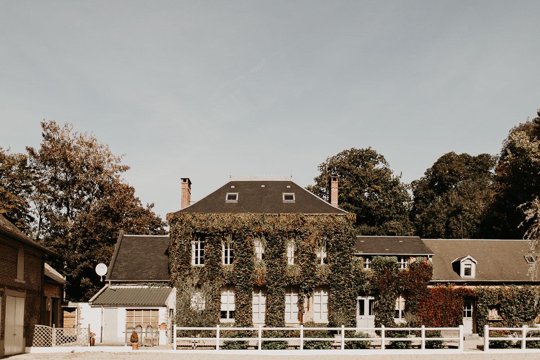 photographe_mariage_baie_de_somme_le_thurel-3