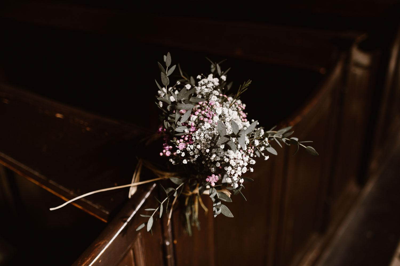 photographe_mariage_baie_de_somme_le_thurel-30