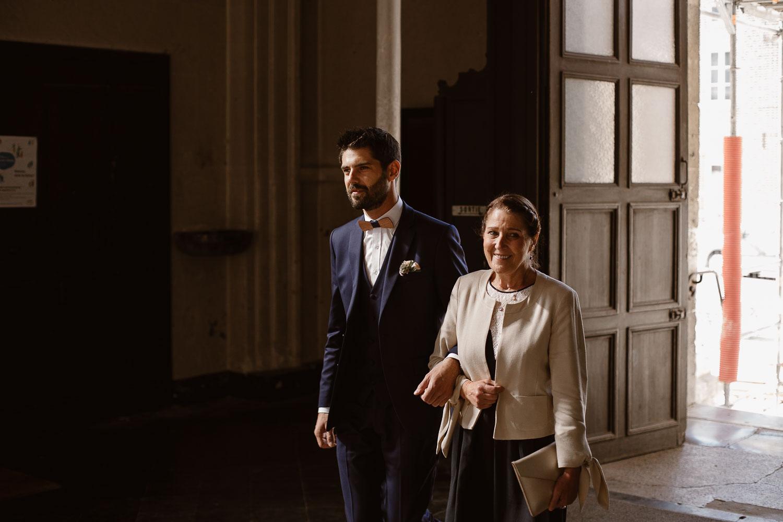 photographe_mariage_baie_de_somme_le_thurel-33