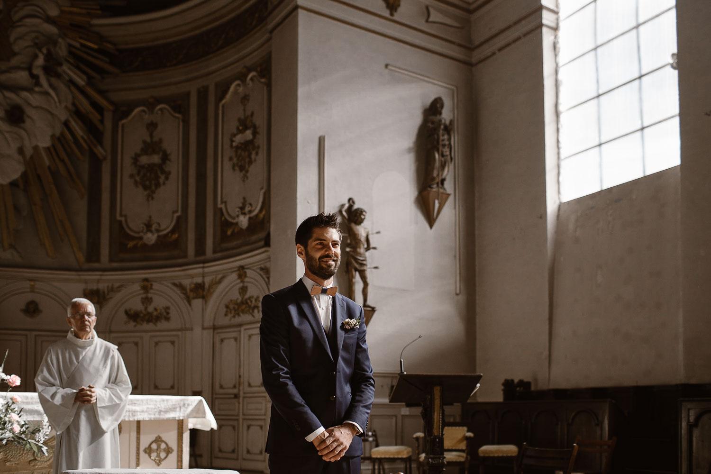 photographe_mariage_baie_de_somme_le_thurel-36