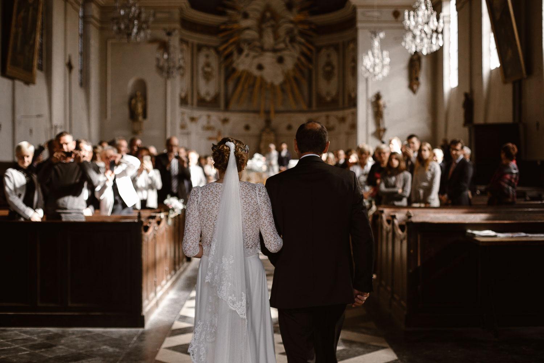 photographe_mariage_baie_de_somme_le_thurel-37