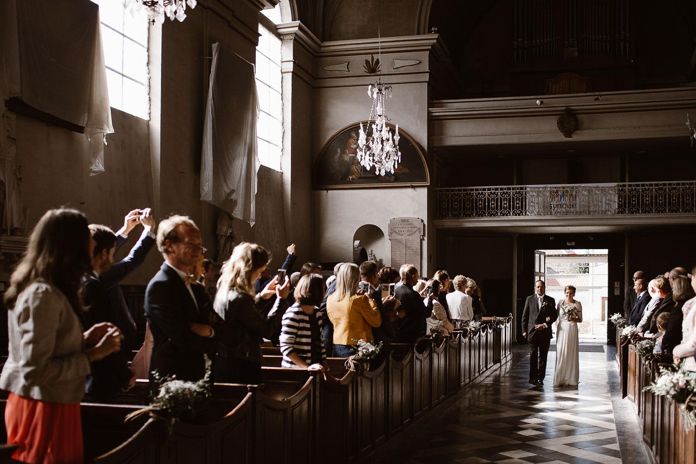 photographe_mariage_baie_de_somme_le_thurel-38