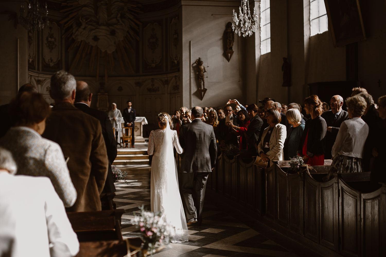 photographe_mariage_baie_de_somme_le_thurel-39