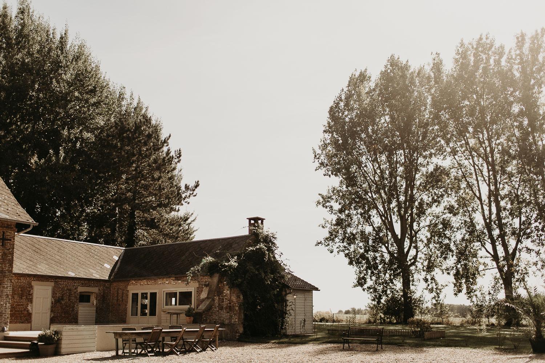 photographe_mariage_baie_de_somme_le_thurel-4