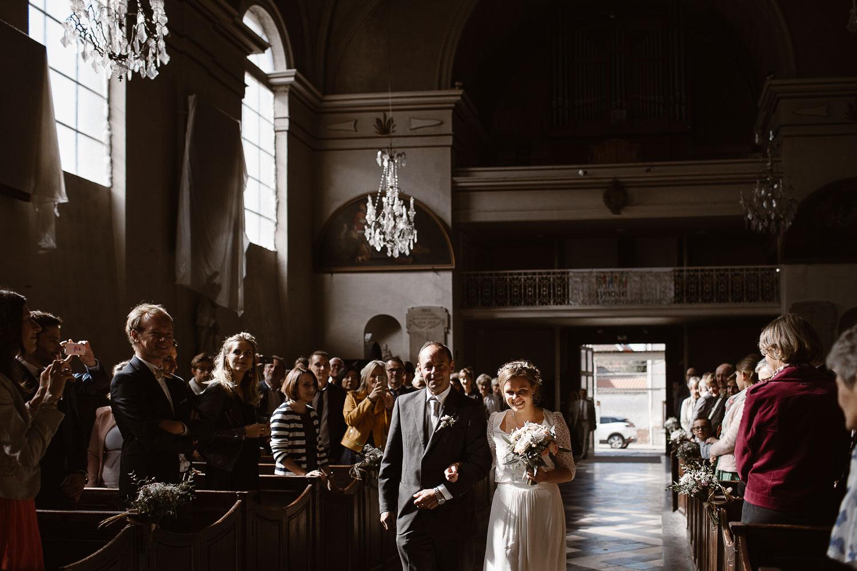 photographe_mariage_baie_de_somme_le_thurel-40