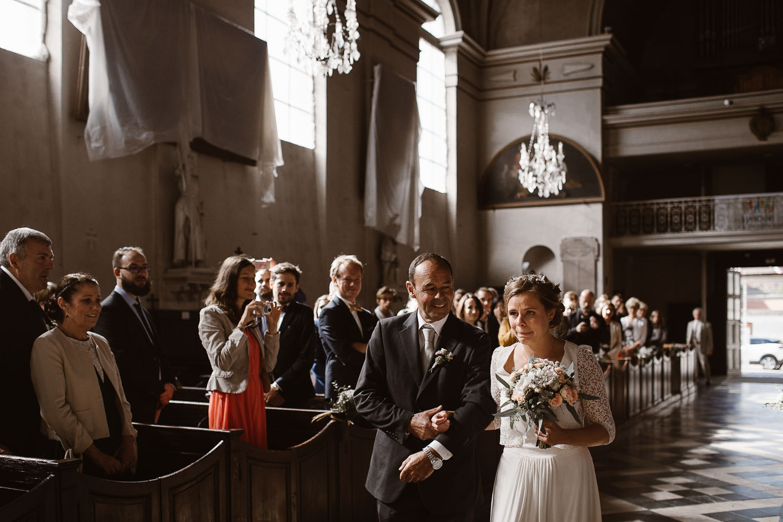 photographe_mariage_baie_de_somme_le_thurel-41
