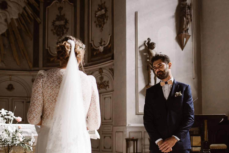 photographe_mariage_baie_de_somme_le_thurel-42