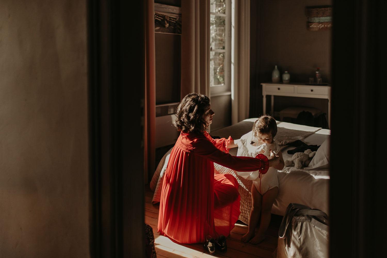 photographe_mariage_baie_de_somme_le_thurel-5