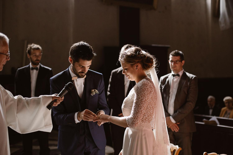 photographe_mariage_baie_de_somme_le_thurel-54