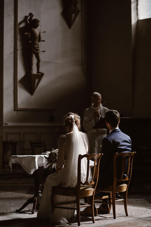 photographe_mariage_baie_de_somme_le_thurel-56