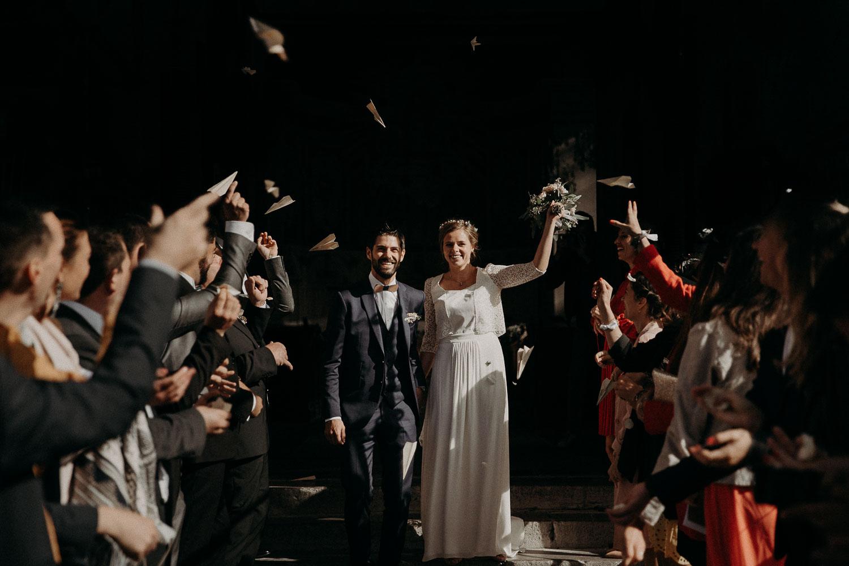 photographe_mariage_baie_de_somme_le_thurel-58