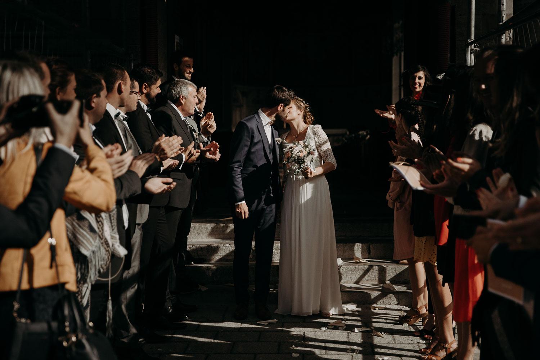 photographe_mariage_baie_de_somme_le_thurel-59