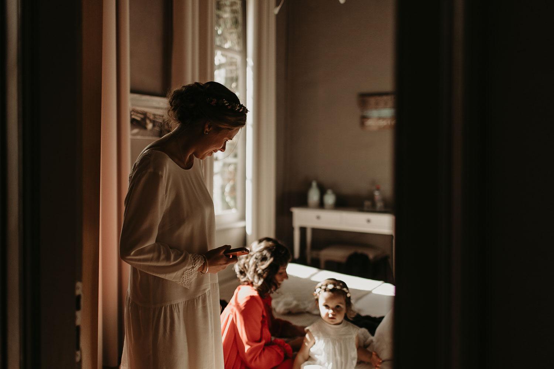 photographe_mariage_baie_de_somme_le_thurel-6