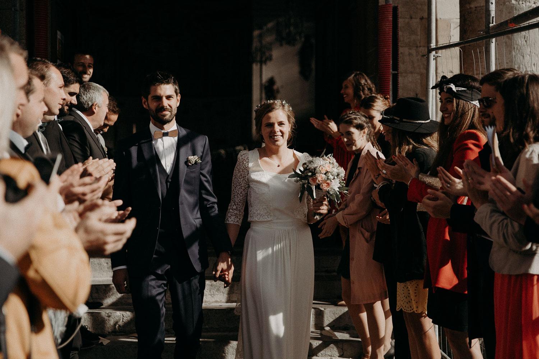 photographe_mariage_baie_de_somme_le_thurel-60