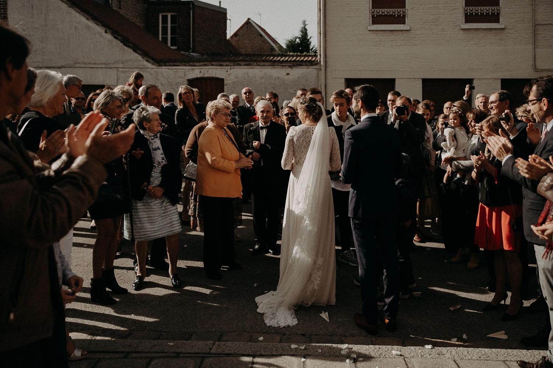 photographe_mariage_baie_de_somme_le_thurel-61