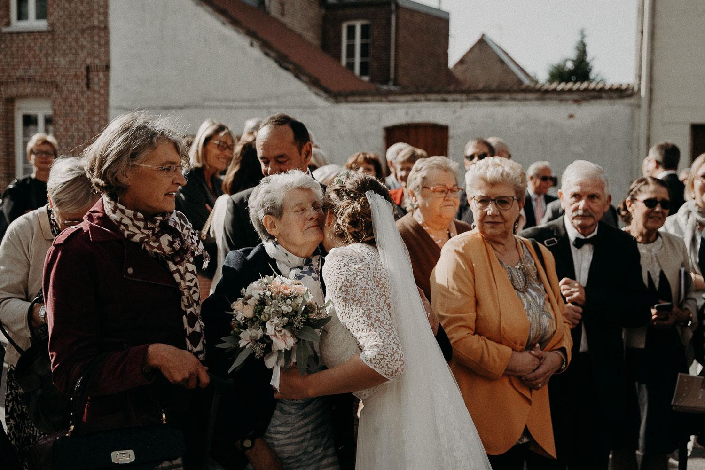 photographe_mariage_baie_de_somme_le_thurel-62