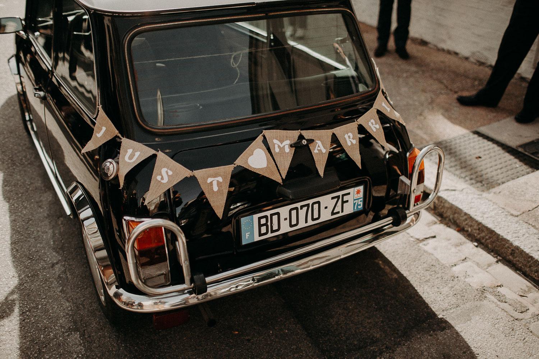 photographe_mariage_baie_de_somme_le_thurel-63