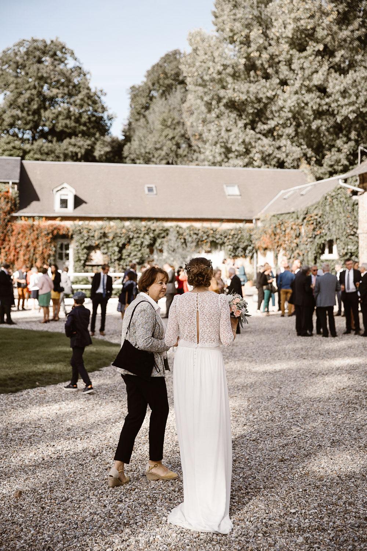 photographe_mariage_baie_de_somme_le_thurel-66