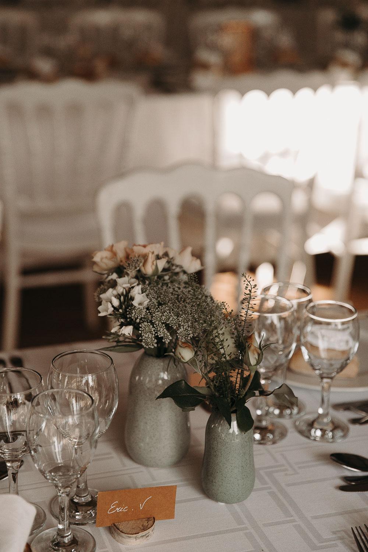 photographe_mariage_baie_de_somme_le_thurel-69