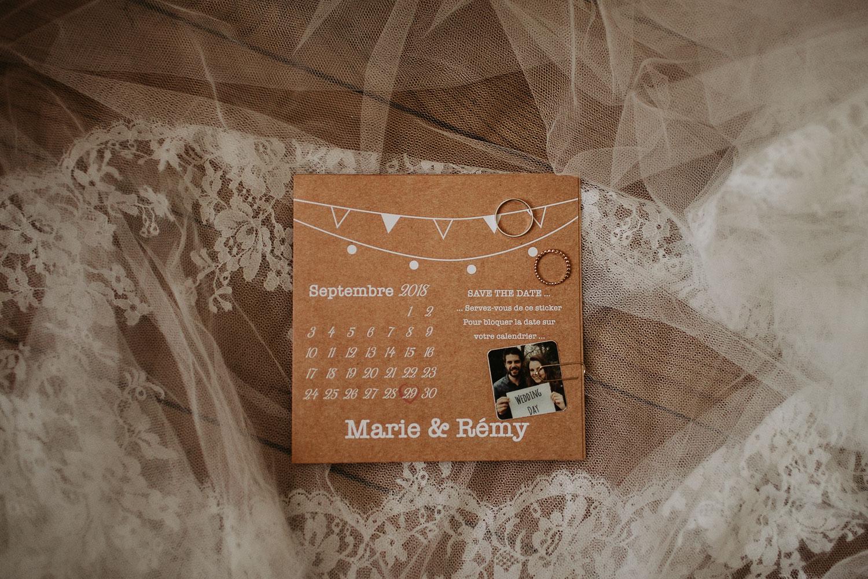 photographe_mariage_baie_de_somme_le_thurel-7