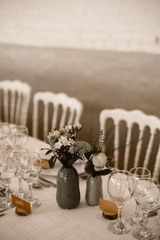 photographe_mariage_baie_de_somme_le_thurel-71