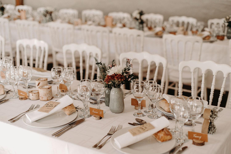 photographe_mariage_baie_de_somme_le_thurel-73