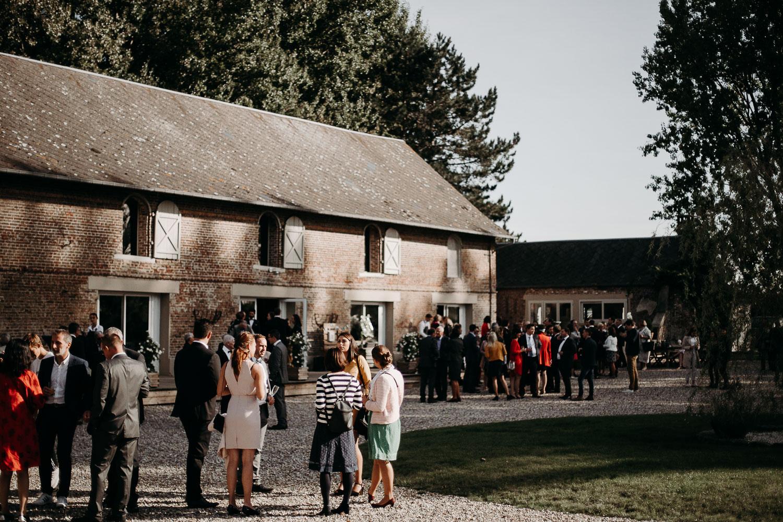 photographe_mariage_baie_de_somme_le_thurel-77